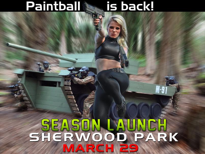 WebNews-Sherwood-Season-Opening