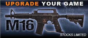 m16-upgrade-prices