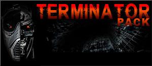 terminator-prices